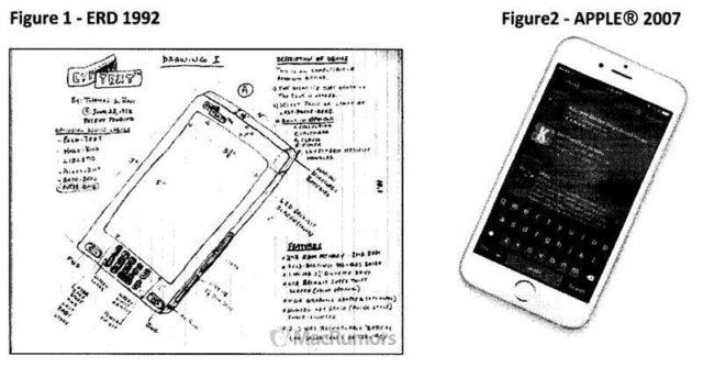 Apple-vs-Ross-640x334