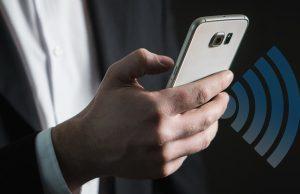 Comment afficher les mots de passe WiFi enregistrés sur Android