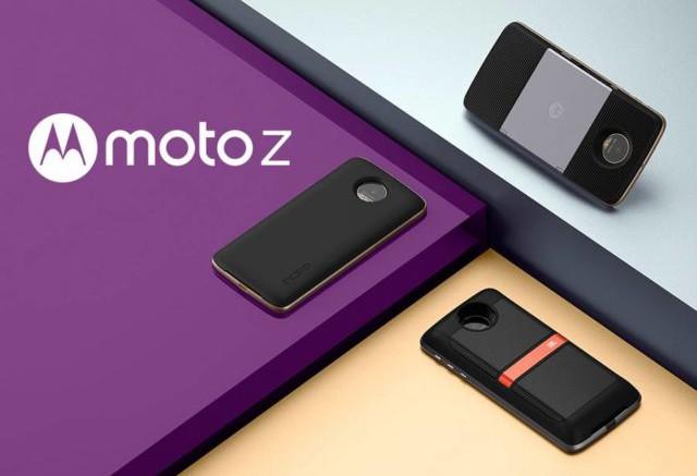Moto_Z-640x441