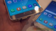 Samsung-Galaxy-Note-5-16-640x359 (1)