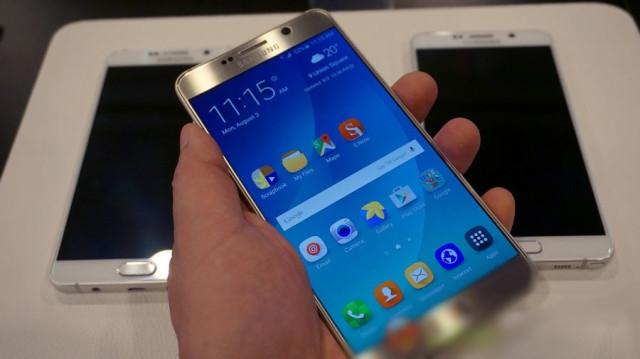 Samsung-Galaxy-Note-5-21-640x359