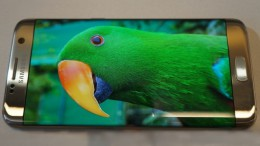Samsung-Galaxy-S7-edge-display-2_900-640x359