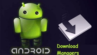 Top-5-Download-Managers-for-Android