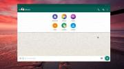 WhatsApp-working-on-Chromebook