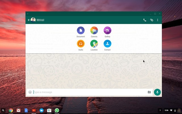 WhatsApp-working-on-Chromebook