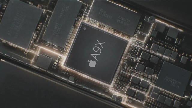 apple-a9x-640x360