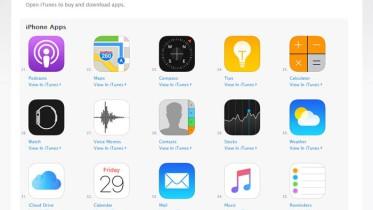 apple-default-apps