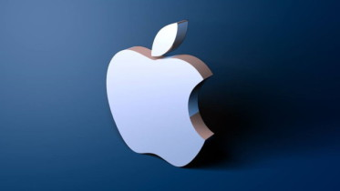 apple-logo-640x359