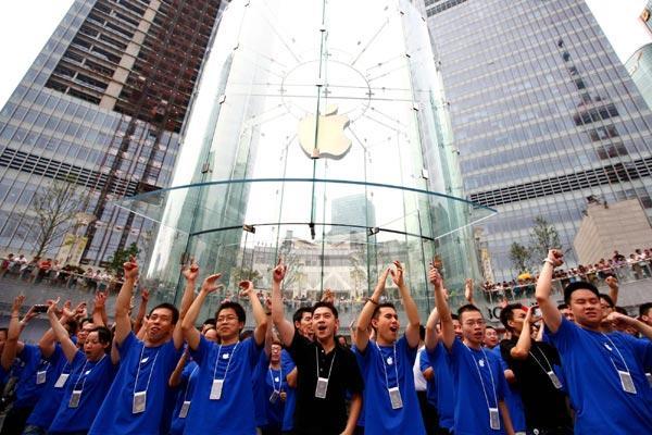 apple-store-china
