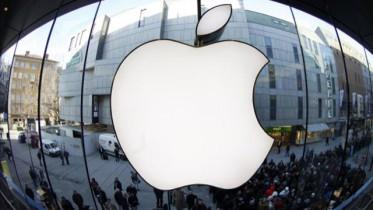 apple_logo2