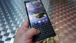 blackberry-priv-review_ubergizmo_09-640x359