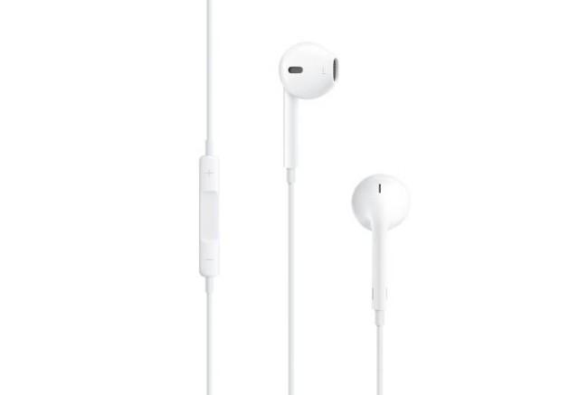 earpods-640x479