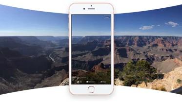 facebook-360-panorama