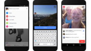 facebook-live-android-screen-640x410