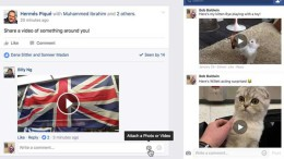 facebook-video-comments