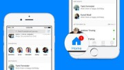 fb-messenger-home-640x326