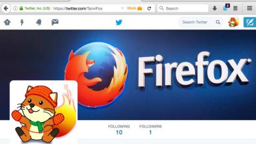 firefox-containers (1)