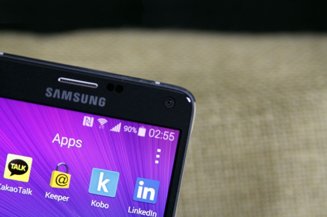 galaxy-note-4-review-12-640x426