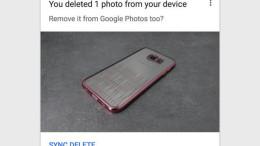 google-photos-delete-640x426