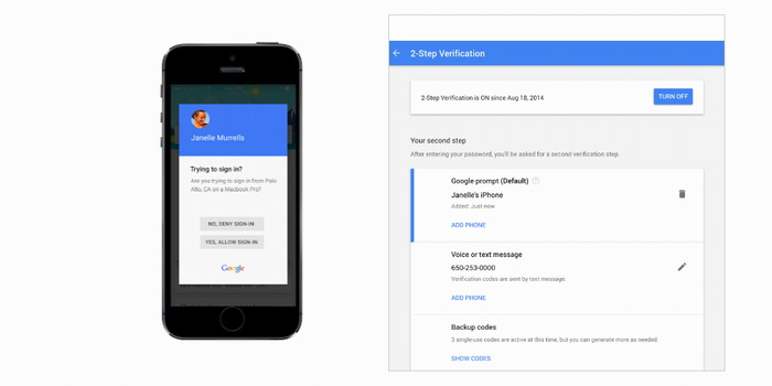 google-prompt-two-factor