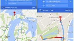 google_maps_multiple-640x565
