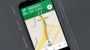 googlemaps-eu-640x480