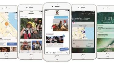 iOS10-Hero-640x310