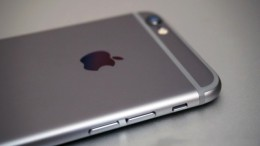 iPhone-6-review-3-640x426