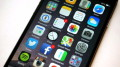 iPhone-6-review-6-640x426