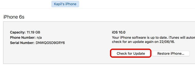iTunes-check-for-updates