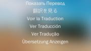 instagram-translation