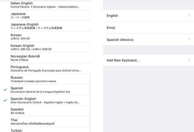 ios-10-languages-640x533