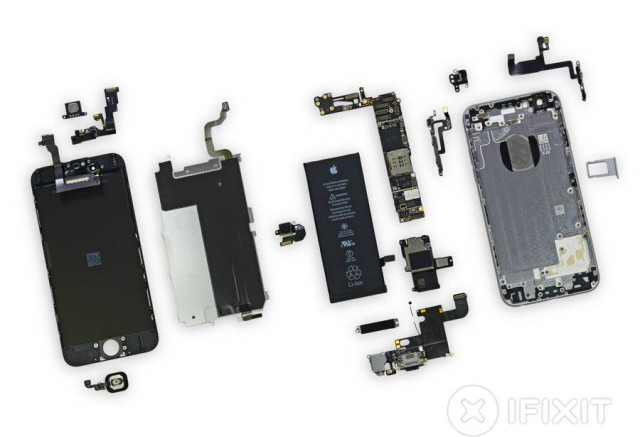 iphone-6-teardown-640x480 (1)