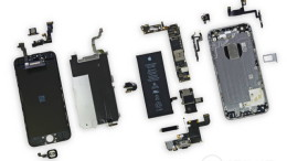 iphone-6-teardown-640x480