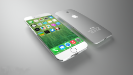 iphone-7-concept-ciccarese