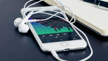 iphone-earpods