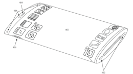 iphone-wraparound-display-640x320