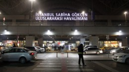 istanbul-airport-640x447
