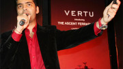 karan-vertu-auction