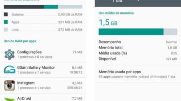 memory-leak-640x542