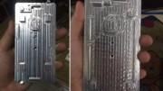 molds1-800x561-640x449