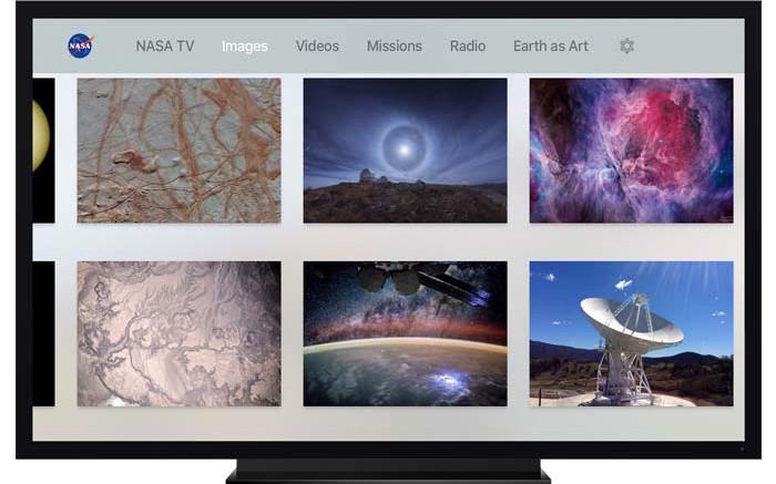 nasa-apple-tv