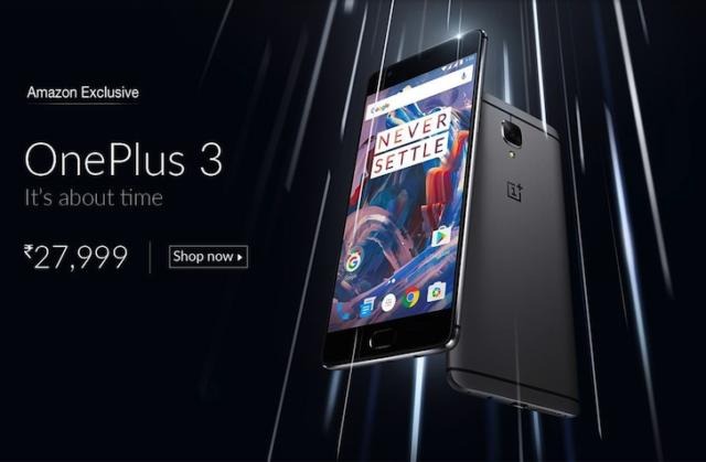 oneplus-3-amazon-6-640x419