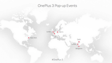 oneplus-3-pop-up-shops-640x260