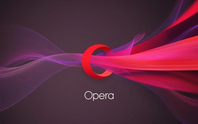 opera-640x403