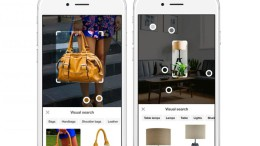 pinterest-camera-search (1)