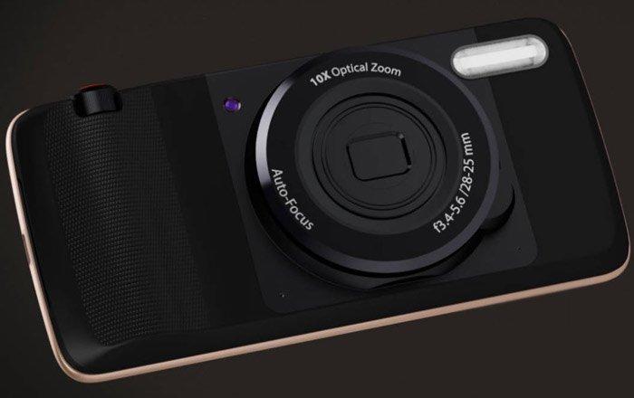 pro-camera-mod