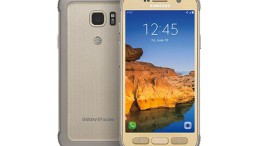 samsung-galaxy-s7-active (1)