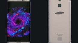 samsung-galaxy-s8-concept (1)