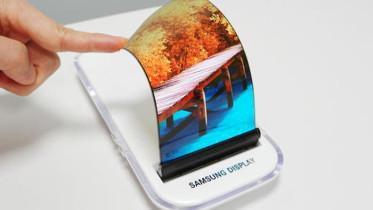 samsung-screen
